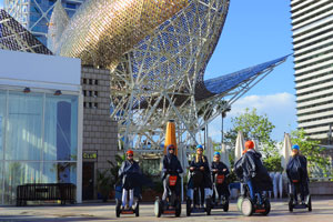 fish-point-segway-tour